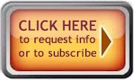 click here to request information or to subscribe to our mailing list