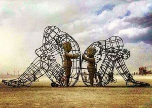 burning-man_inner-child-sculpture2