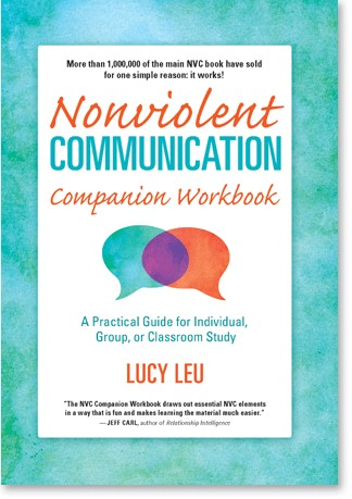 NVC_CompanionWorkbook_book cover