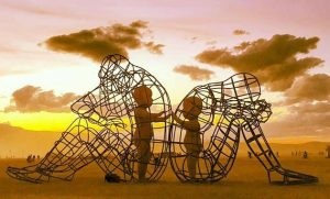 burning-man_inner-child-sculpture