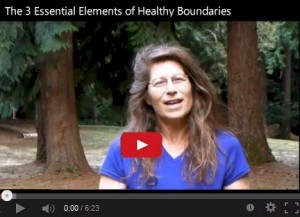 Healthy Boundaries_video_screenshot_r
