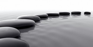 stillness_in_motion_STONES