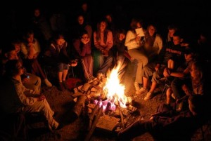 sitting_around_the_campfire1