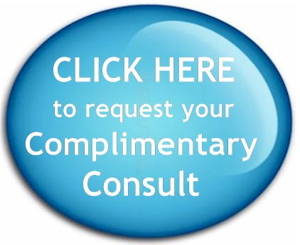 CLICK HERE here to request your Complimentary Thriving Breakthrough Consultto apply